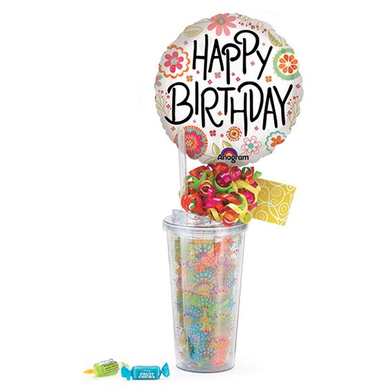 Traveler-cup-gift-set-with-candy-inside-and-happy-birthday-balloon