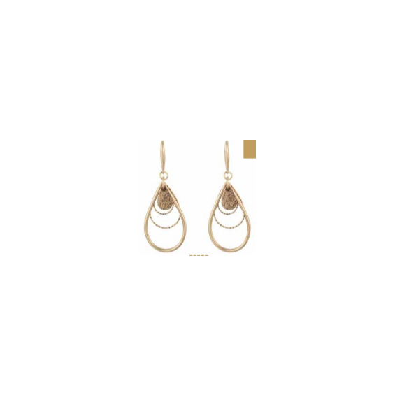 gold_tear_drop_earrings