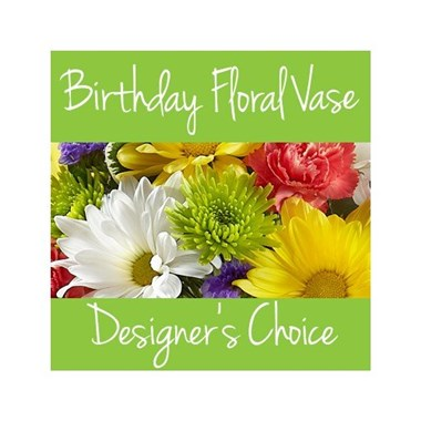 Birthday-designers-choice-flower-arrangements