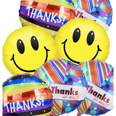 thank-you-balloon-bouquets-flowerama