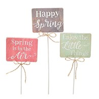 spring-picks-assortment-floral-arrangement-gifts