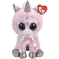 ty-36265---diamond-unicorn---flippables_87681