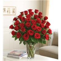 Three-Dozen-Red-Roses
