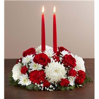 deck-the-halls-holiday-centerpiece-by-flowerama