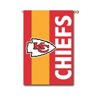 Kansas-City-Chiefs -Garden-Flag