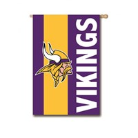Minnesota-Vikings-Garden-Flag