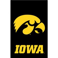 Garden-Sized-University-of-Iowa-Flag