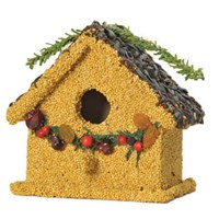 juniper-birdie-cottages-made-of-bird-seed