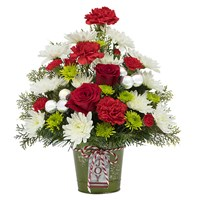 christmas-joy-flower-arrangement-with-roses