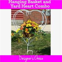 Designer_Choice_tile_for_yardheart_and_hanging_basket