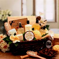 Gifts_For_Women_Spa_Therapy_SKU_8412732
