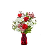 H5002_4118_freshflower_withstems