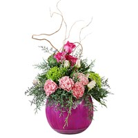 pink-pumpkin-arrangement-with-roses-for-breast-cancer-awareness-month