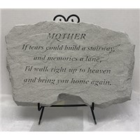 Memorial_Stone_for_mom_dad_grandma_grandpa