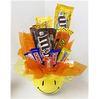 smile_candy_bouquet