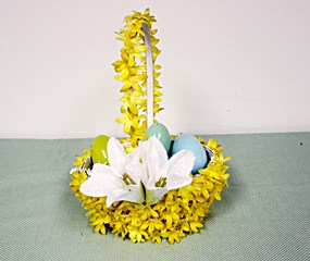 floral-diy-easter-basket-6