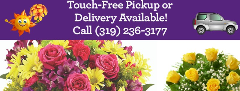 Touchfree_delivery_or_pick_up_web_banner_waterloo